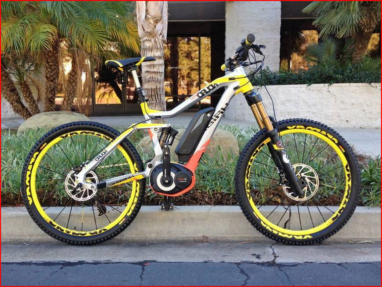 Cheap Mountain Bikes For Sale Near Me