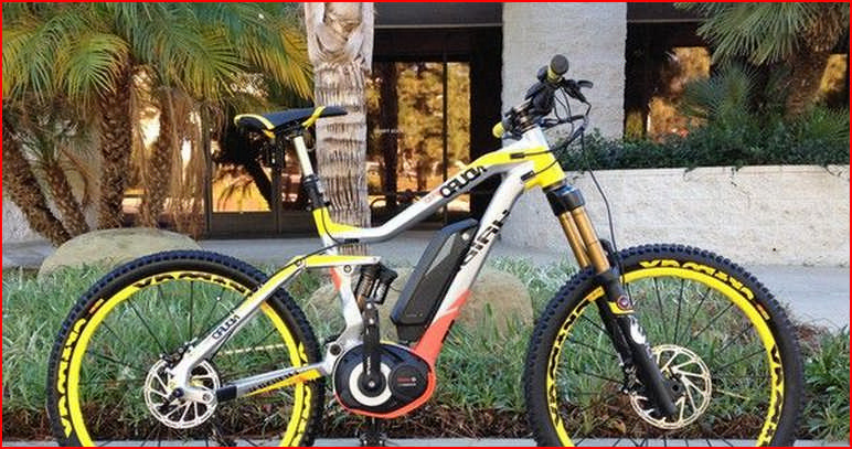 Used Mountain Bikes For Sale Near Me
