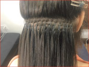 Salons That Do Extensions Near Me