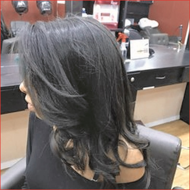 Nearby Dominican Hair Salons