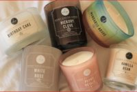 Scented Candles Near Me