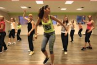 Zumba Classes Near Me For Ladies